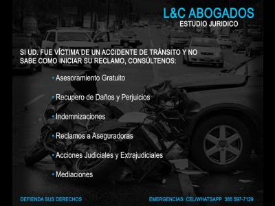 Profesionales  Asesoria Legal