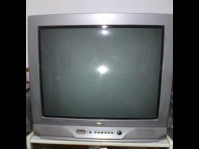 Varios Electronica VENDO TV HITACHI