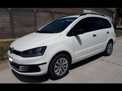 Autos Venta Suran Conforline 2016, IMPECABLE!!!